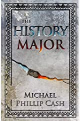 The History Major: A Novella Kindle Edition