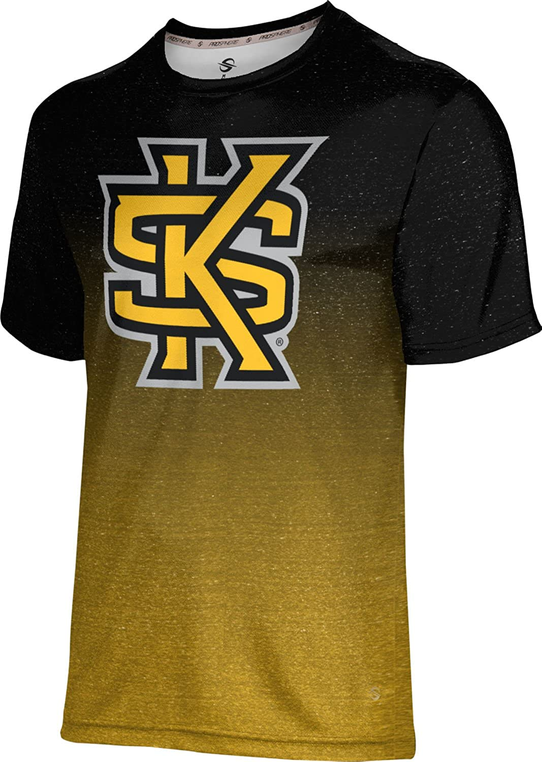Structure ProSphere Kennesaw State University Boys Performance T-Shirt