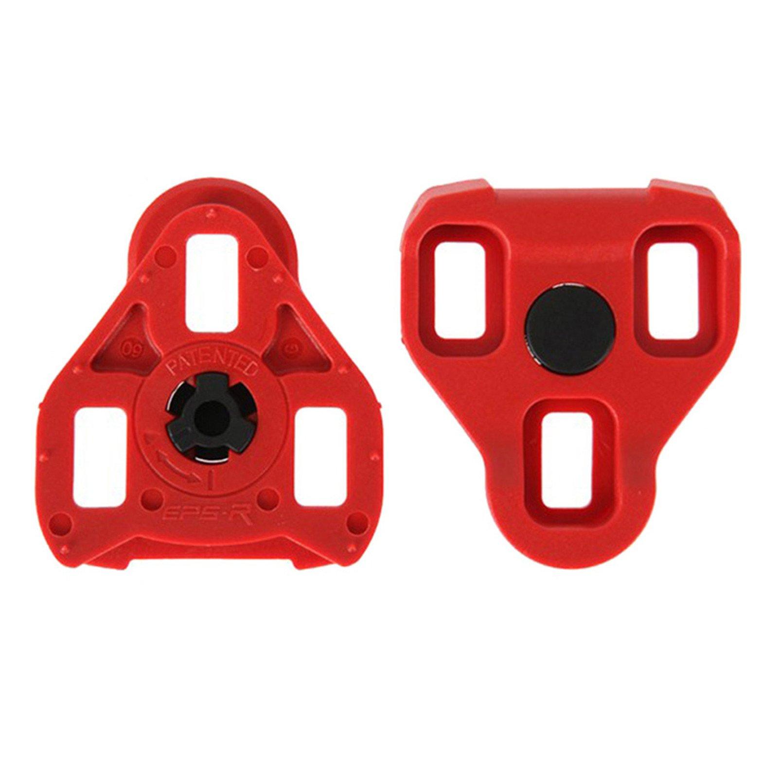 Black//Red Gear Pedal CRF150 07 On CRF250L 13/≫ On RFX FXGP 11202 99RD Pro Flex
