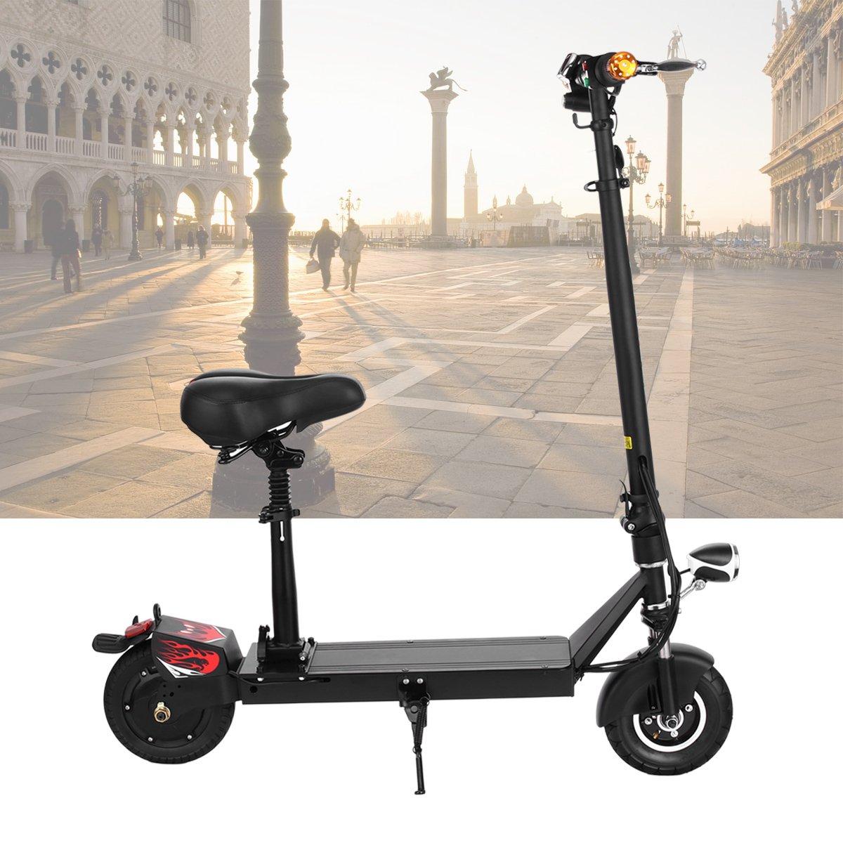 amdi rect eléctrico Scooter adultos S de scooter eléctrico ...