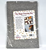 "Pam Damour The Decorating Diva – The Magic Pressing Mat 12""x 18"" x ½"""
