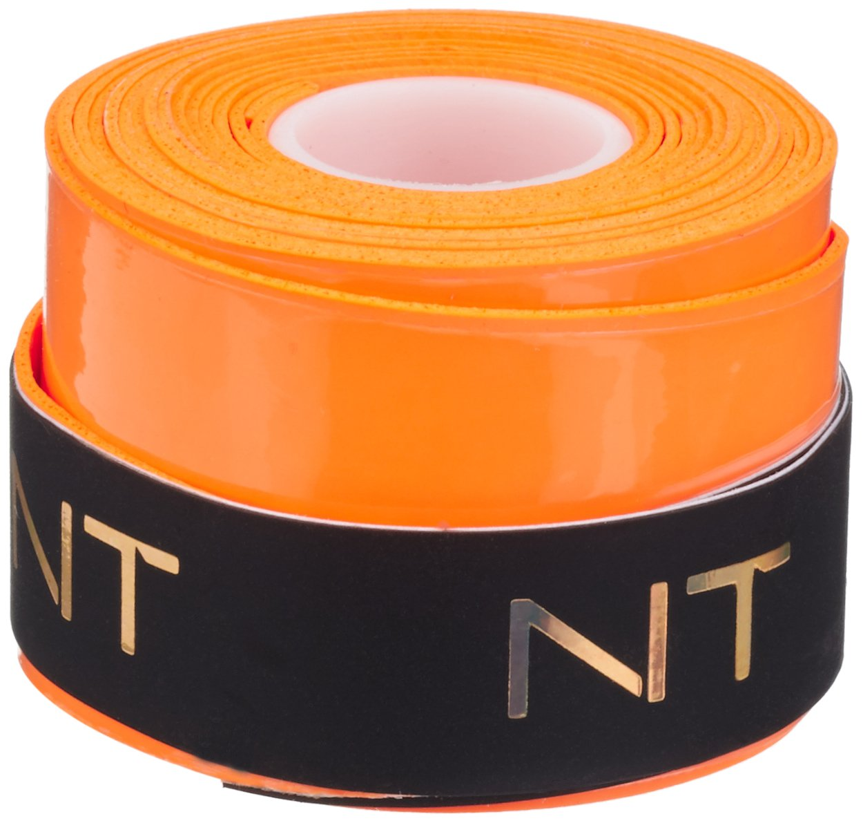 Dunlop Over Grip Revolution NT Tacky 3 Unidades, Naranja, One Size ...