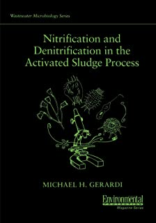 Settleability Problems and Loss of Solids in the Activated Sludge Process