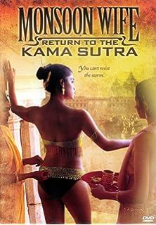Kama sutra monsoon naked images 13