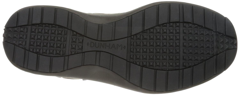 Dunham Herren Seth-dun, grau 41 EU M B01A828P0Q B01A828P0Q B01A828P0Q  59c539