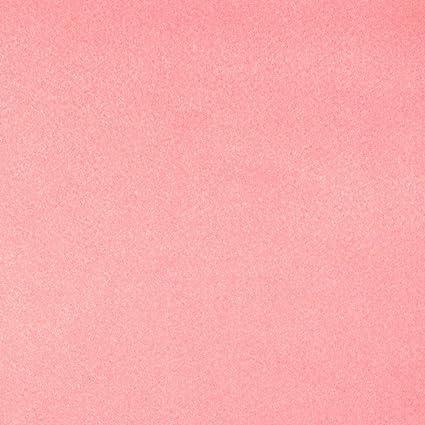 Amazon Com Plastex Fabrics Alpine Upholstery Velvet Pink Pink