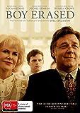 Boy Erased (DVD)