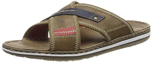 Wählen Sie aus den neuesten Marken wie Schuhe Rieker Herren