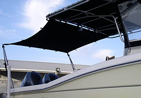& Amazon.com : Taylor Made Products T-Top Shade Kit : Sports u0026 Outdoors