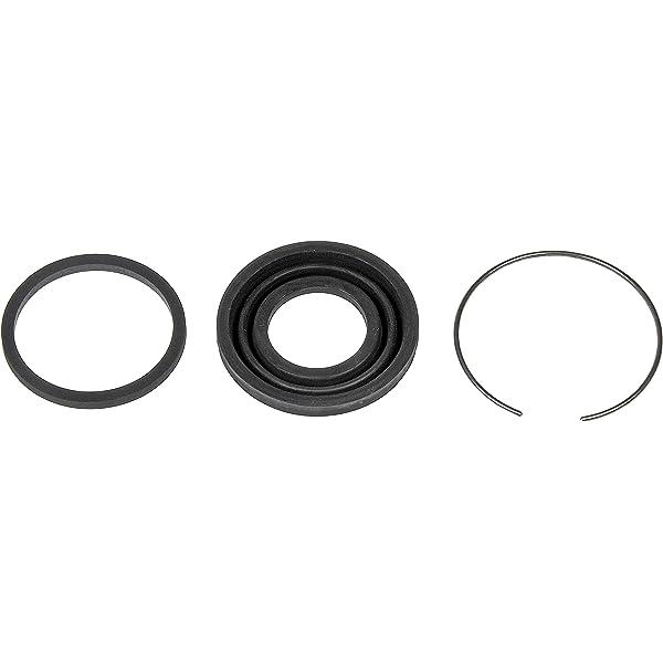 Centric Parts 143.44035 Caliper Kit