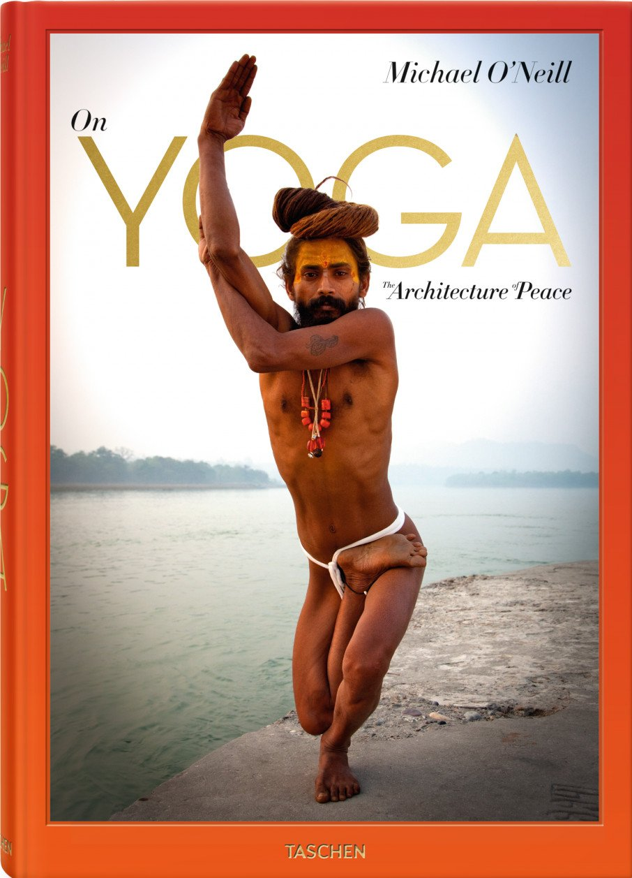 michael-o-neill-on-yoga-the-architecture-of-peace