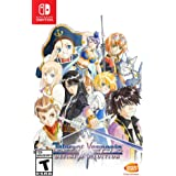 Tales of Vesperia - Definitive Edition -...