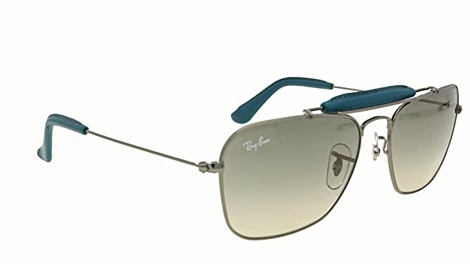 Ray Ban Rb 3415q Caravan Craft 109/32 XoknqRt