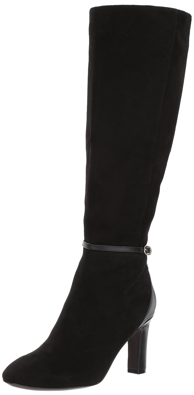 Cole Haan Women's Matson Boot II B01MUGEGNH 5 B(M) US|Black Leather