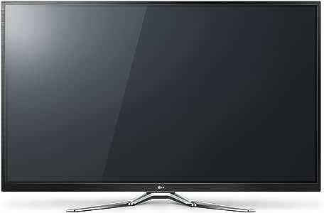 Lg 50Pm9700 - Televisión LCD de 50 pulgadas Full HD (600 HZ) color ...