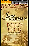 Fool's Gold (Malfine Mystery Book 3)