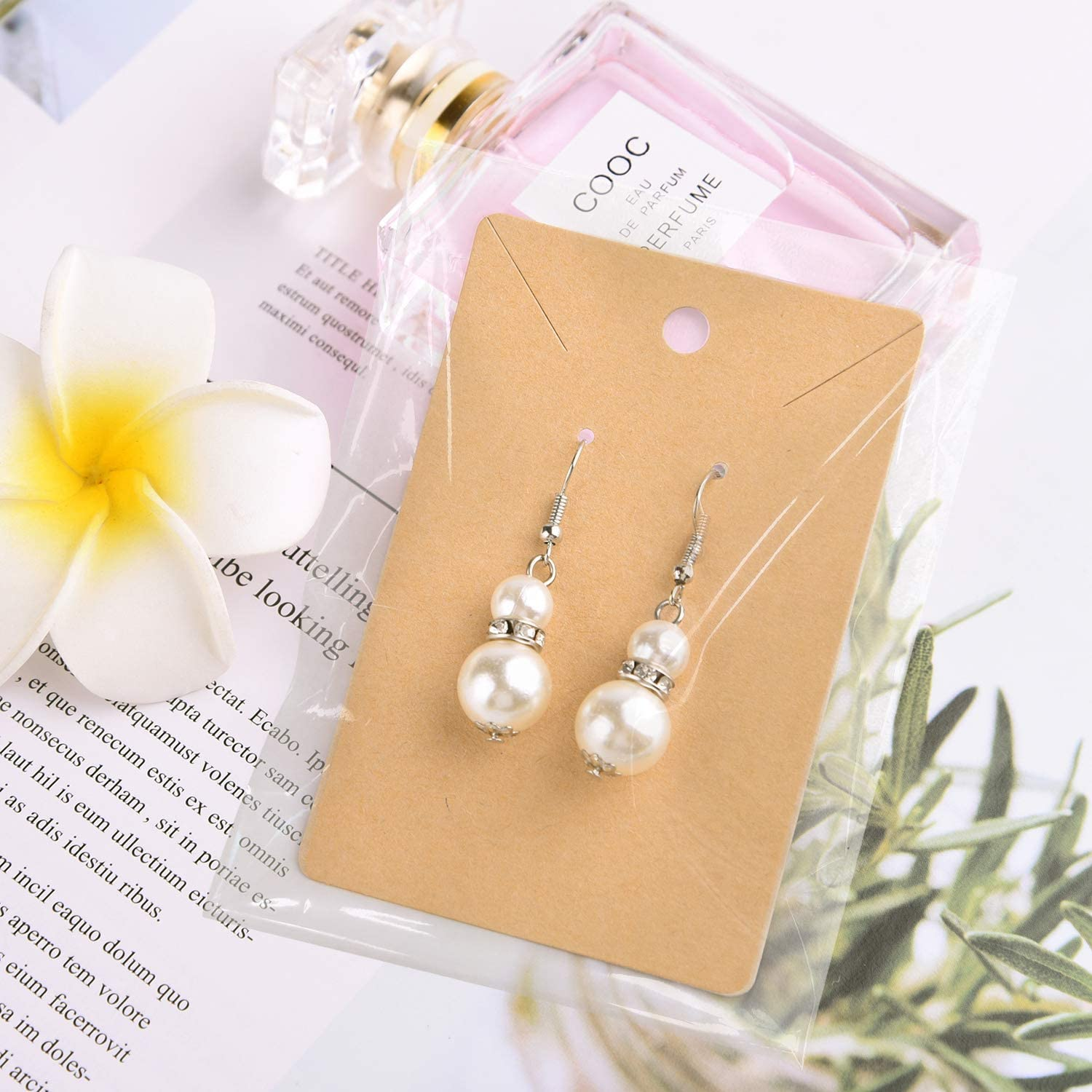 Wholesale refill 12 pack Replay earrings One dozen refill for display stand vinyl earrings for display kit You choose wholesale designs