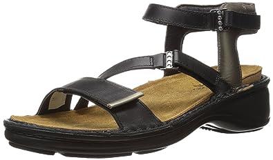 e0795a51d0da Naot Women s Daisy Gladiator Sandal