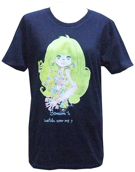 これらファッション誌でもおなじみ亜土ちゃんの可愛いイラストTシャツの原画や、 人気絵本作品「ひとりぼっちのバラ」の原画など、 着て、見て、読んで 亜土ちゃんの  ...