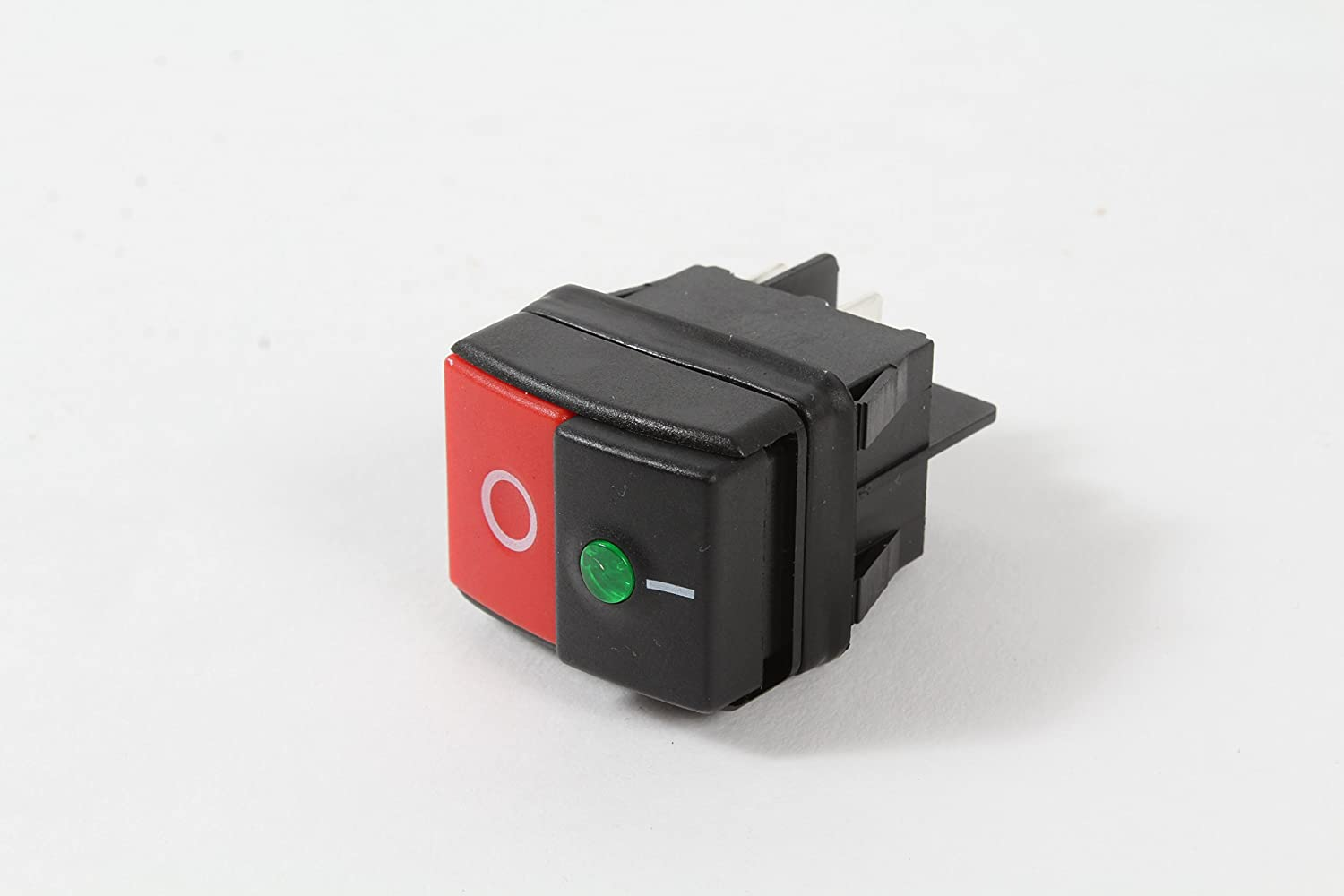 760504007 Homelite PS171433 Pressure Washer Replacement Switch