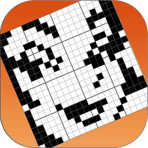 Nonograms and Picross Ultimate 2019