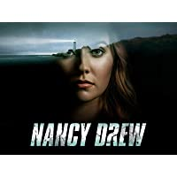 Amazon.com deals on Nancy Drew: Season 1 HD Digital