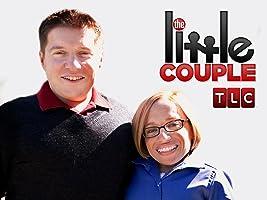 The Little Couple Season 1
