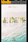 Edén (Spanish Edition)