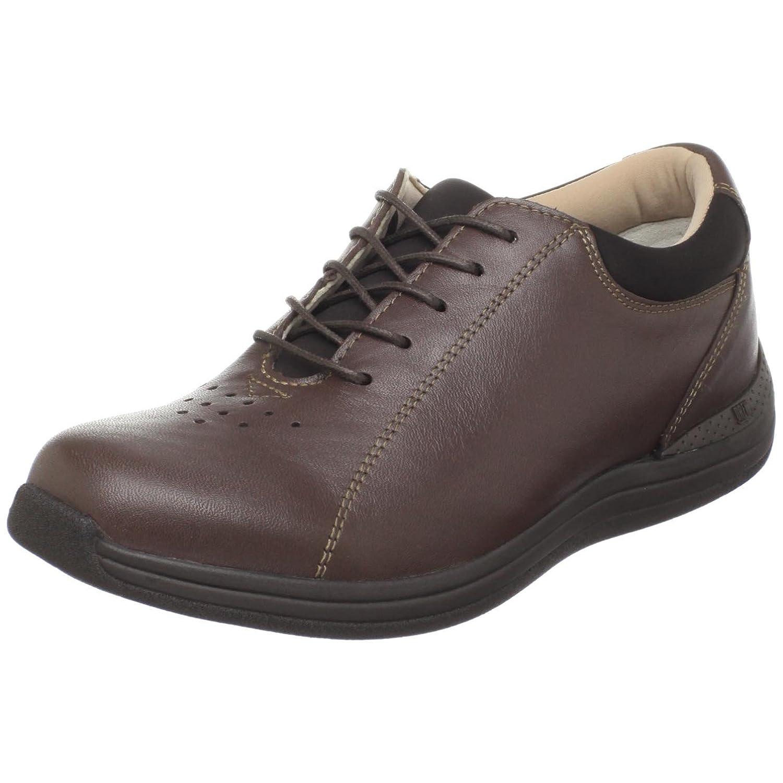 Drew Shoe Women's Tulip Comfort B003YUG3T0 12 XW US|Brown