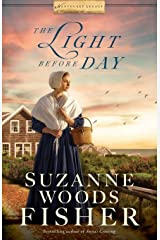 The Light Before Day (Nantucket Legacy) Paperback