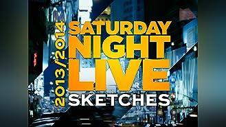 Saturday Night Live Season 39