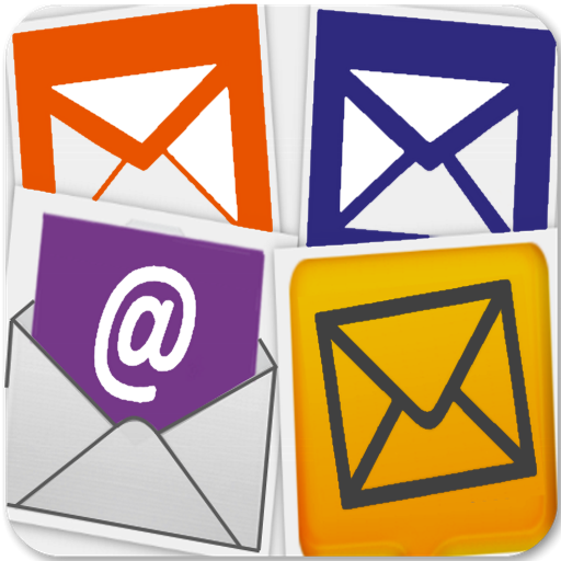 - All Email Providers