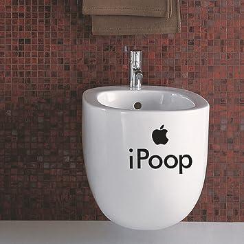 Dekor Einzigartige Die Neue Toilette Mit Hoher Qualität Entfernen