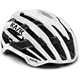 Kask Valegro - White - M