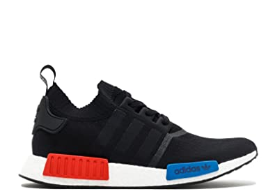 1389f4211de7c1 Image Unavailable. Image not available for. Color  Adidas NMD Runner PK ...