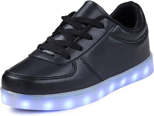 flashing shoes kids