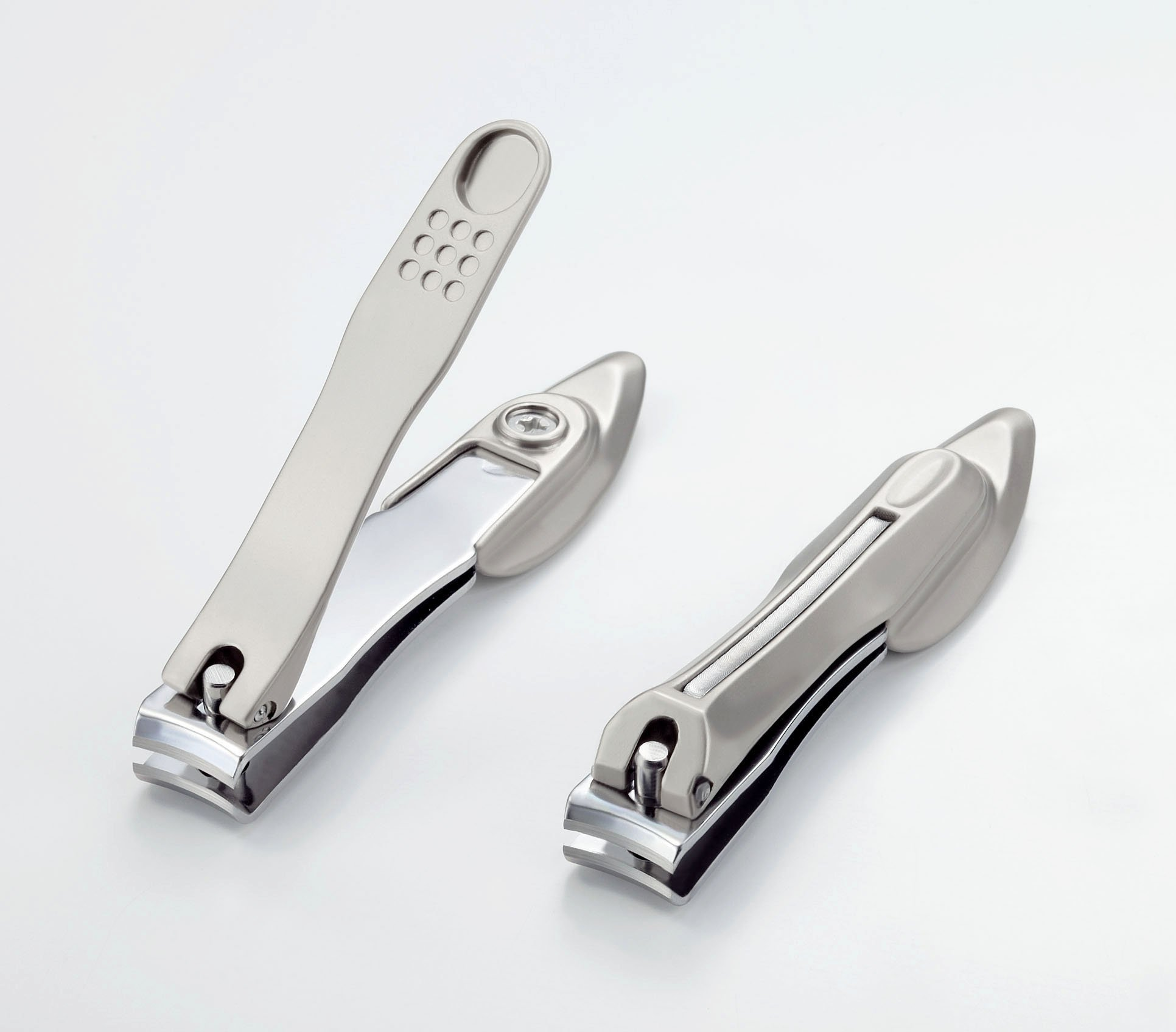 Green Bell G-1008 Nail Clipper (Takumi No Waza) by Green Bell (Image #1)