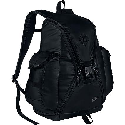 Amazon.com  Nike Cheyenne Responder Backpack  Sports   Outdoors 2065929dfe428