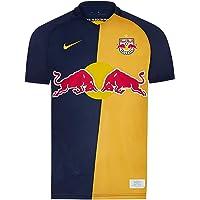 Red Bull Salzburg Away Camiseta 20/21, Niños - Official Merchandise