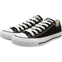 993d3180ebbc2 Amazon Best Sellers: Best Sports Fan Sneakers