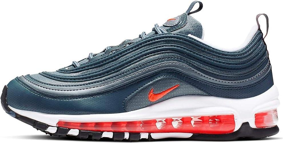 nike chaussure 97