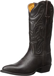 006d59f766a1 FRYE Women s Bruce Pull On Boot