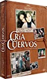 Cría cuervos [Édition Collector]