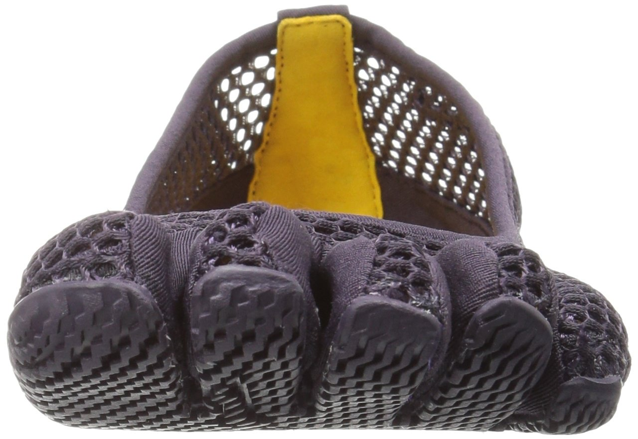Vibram Women's VI-B Cross-Trainer Shoe, Nightshade, 40 EU/8 M US by Vibram (Image #4)