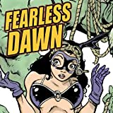 Fearless Dawn (Issues) (15 Book Series)