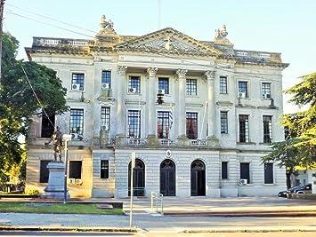Lais Puzzle Uruguay 200 Piezas