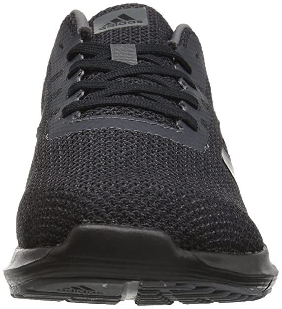 sports shoes 3b19d 5d22f Amazon.com  adidas Mens Cosmic 2 Sl m Running Shoe  Road Run