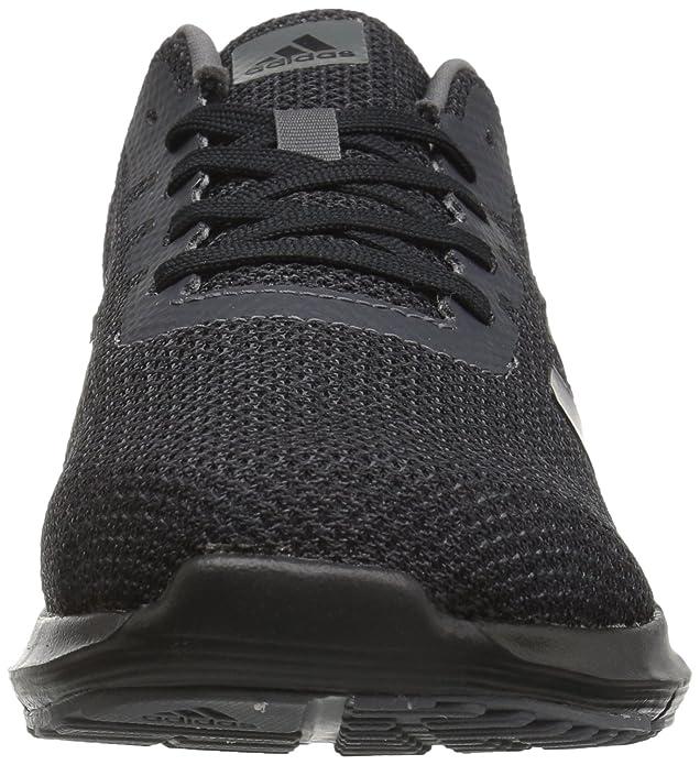 a98ec060f2589 adidas Men's Cosmic 2 Sl m Running Shoe