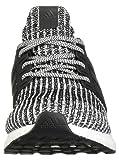 adidas Mens ULTRABOOST Core Black / Core Black