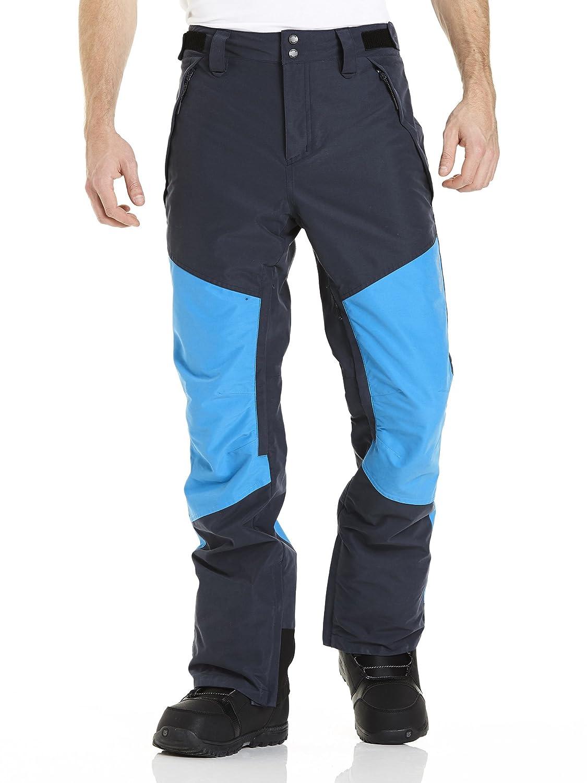 Bench Herren Bpmn000046 Trousers